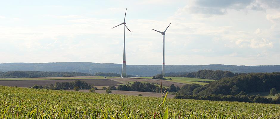 Energiegenossenschaft Langenaltheim eG