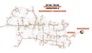 Trassenplan-nahw-langenaltheim