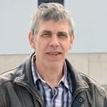 Wolfram Jakob