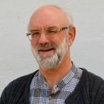 Werner Opitsch