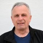 Ernst Pfister