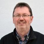 Werner Ruppert